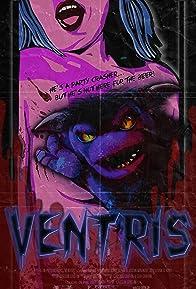 Primary photo for Ventris