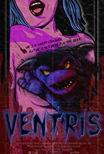 Top sites to download 3d movies Ventris by none [640x352]