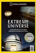 Extreme Universe