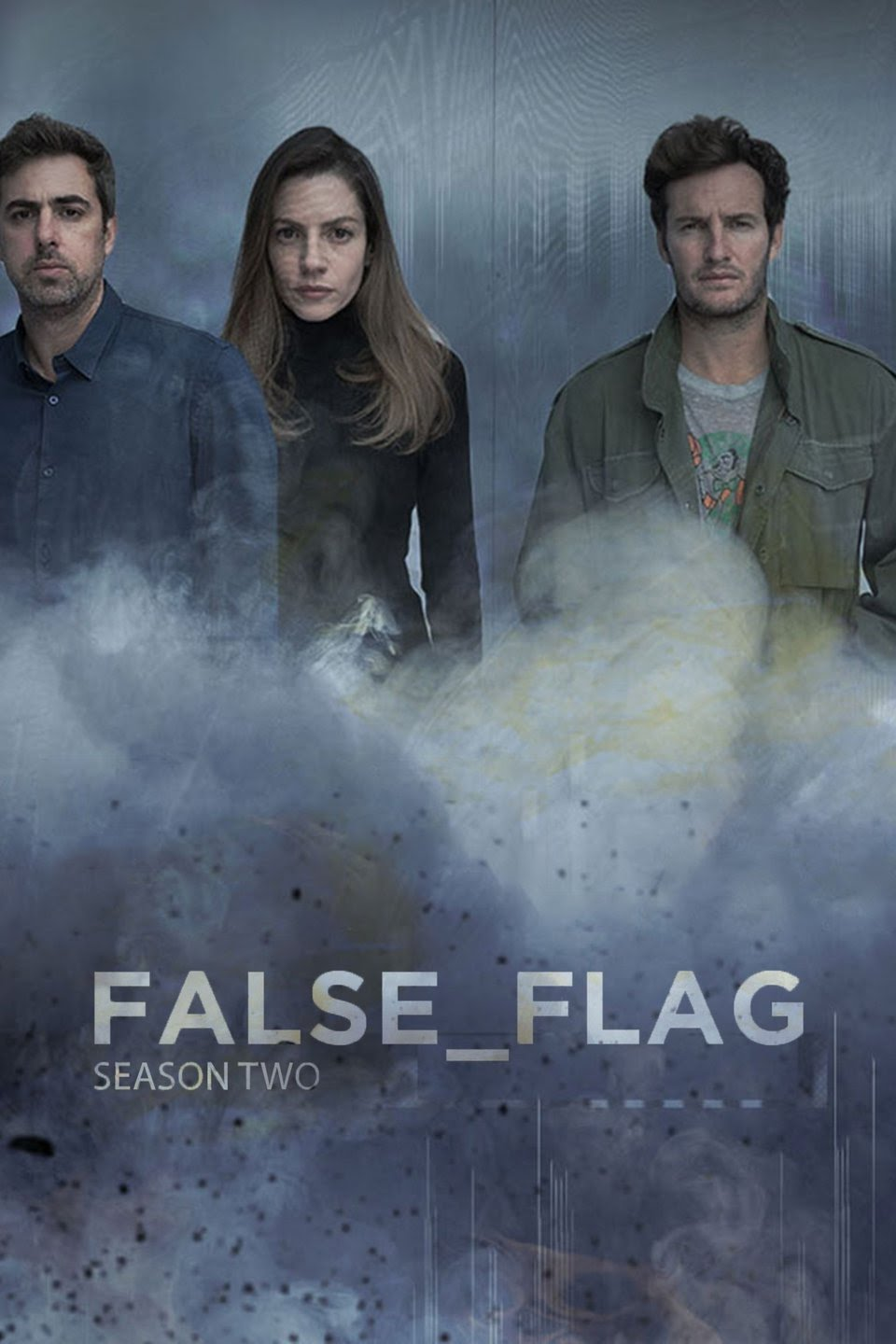 False.Flag.S02E06.GERMAN.DUBBED.WEBRiP.x264-idTV