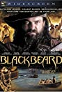 Blackbeard (2006) Poster