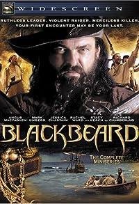 Primary photo for Blackbeard