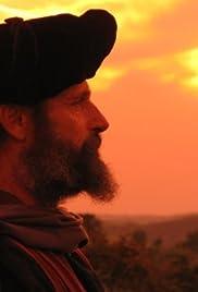 Nostradamus: 2012 (2009) 1080p