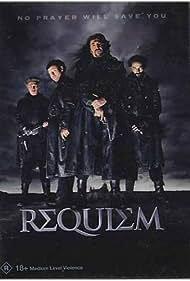 Requiem (2002) Poster - Movie Forum, Cast, Reviews