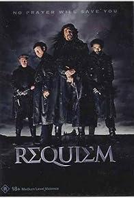 Primary photo for Requiem