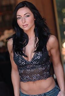 Catherine Chiarelli Picture