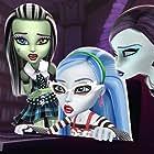 Monster High: Ghouls Rule! (2012)
