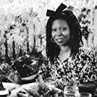Whoopi Goldberg in Moonlight and Valentino (1995)
