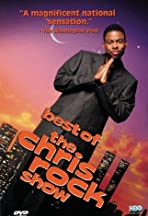 Best of the Chris Rock Show