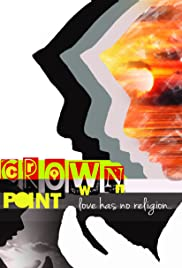 Crown Point Poster