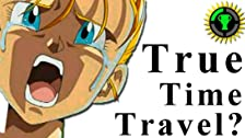 Is Chrono Trigger's Time Travel Accurate?