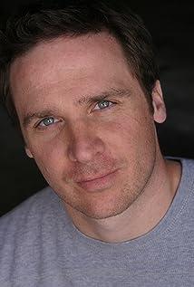 Shane Nickerson Picture