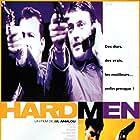 Hard Men (1996)