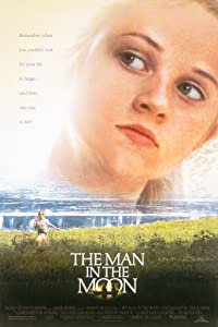 Divx movie now free download The Man in the Moon [480x800]
