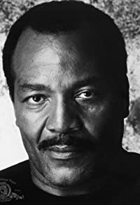 Primary photo for Jim Brown