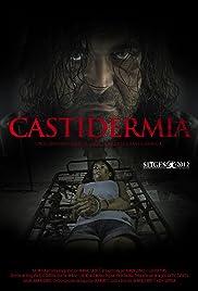Castidermia Poster