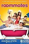 Roommates (2009)