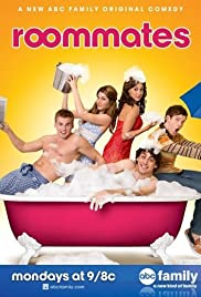 Roommates Poster - TV Show Forum, Cast, Reviews