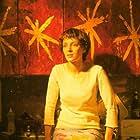 Uma Thurman in Chelsea Walls (2001)