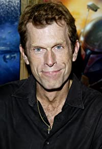 Primary photo for Kevin Conroy