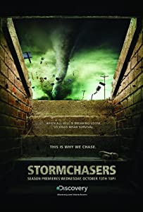 New movie downloading websites Storm Chasers by Sean C. Casey [720pixels]