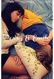 Perry & Emile () filme kostenlos