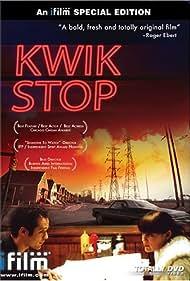 Kwik Stop (2001)