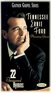 Site Web pour regarder de bons films gratuits Tennessee Ernie Ford: Amazing Grace [1920x1080] [DVDRip] [BRRip] (1993)