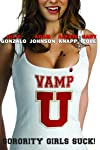 Vampires Invade College in Vamp U Trailer and Poster