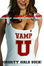 Primary image for Vamp U