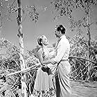 Jane Powell in Nancy Goes to Rio (1950)