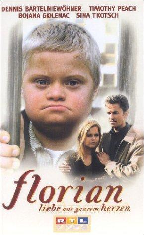 Florian Liebe Aus Ganzem Herzen 1999