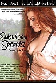 Suburban Secrets(2004) Poster - Movie Forum, Cast, Reviews