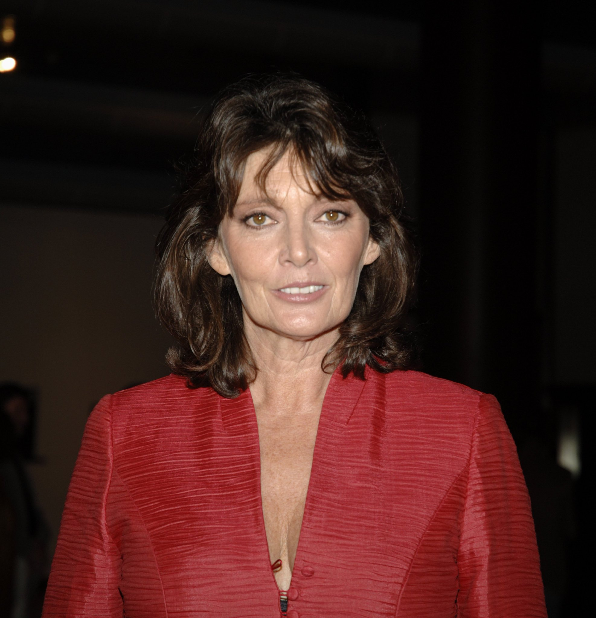 Sarah Douglas (actress) naked (11 foto and video), Pussy, Paparazzi, Boobs, braless 2015