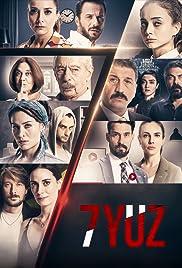 7YUZ Poster