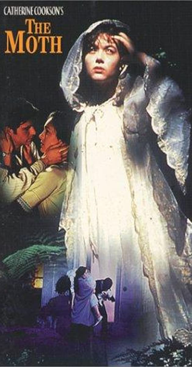 The Moth (TV Movie 1997) - IMDb