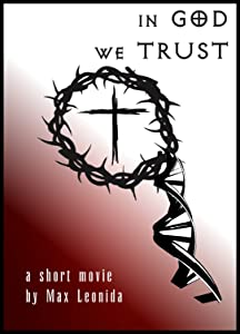 Movie old watch In God We Trust Italy [720x320]