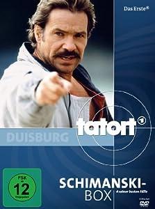 Tatort (1970– )