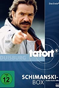 Primary photo for Tatort