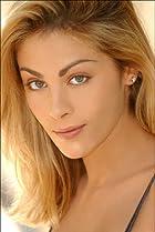 Deanna Pritzker