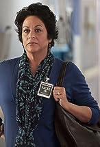 Terri Hoyos's primary photo