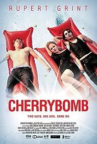 Cherrybomb (2009)