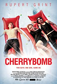 Primary photo for Cherrybomb