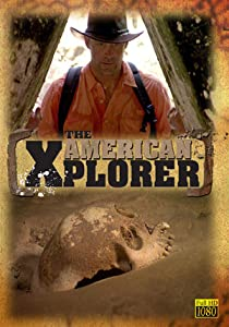 Up watch full movie American Xplorer: Expedition Central America by [480x854]
