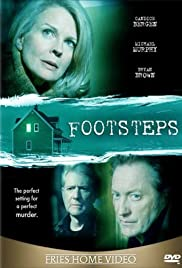Footsteps (2003) 1080p