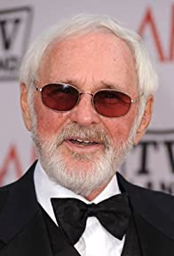 Primary photo for Norman Jewison