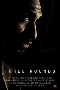 Watch For Free Three Rounds by [2160p]