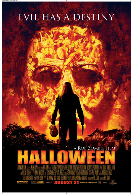 Halloween Kills (2021) Bengali Dubbed (Voice Over) WEBRip 720p [Full Movie] 1XBET