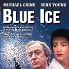 Blue Ice (1992)
