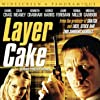 Daniel Craig and Sienna Miller in Layer Cake (2004)